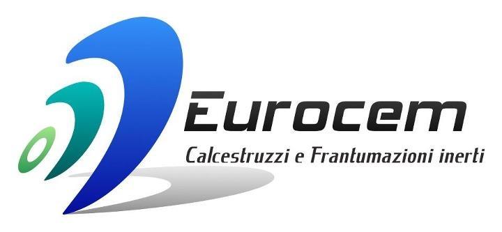 Eurocem srl